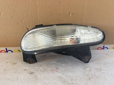 For 2008 Buick Lacrosse Left Driver Side Park Signal Lamp  10333735