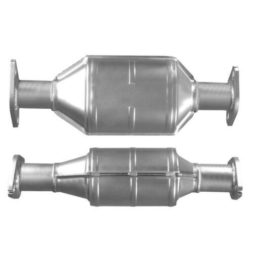 ROVER 211 Catalytic Converter Exhaust 90108 1.1 2//1998-12//1999
