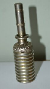 Antique-fancy-tubular-pocket-oiler