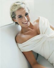 Princess Diana 675 Pictures Collection Vol 2 DVD (Photo/Images Disc)
