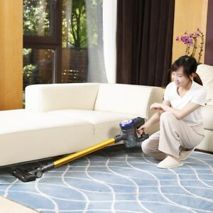 Dibea-D18-2-in-1-9000Pa-Cordless-Handheld-Stick-Vacuum-Cleaner-Handstick-Suction
