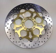 Ducati Monster 900/1000/s4 freno discos de freno delantero frase 320mm Brake disc nuevo