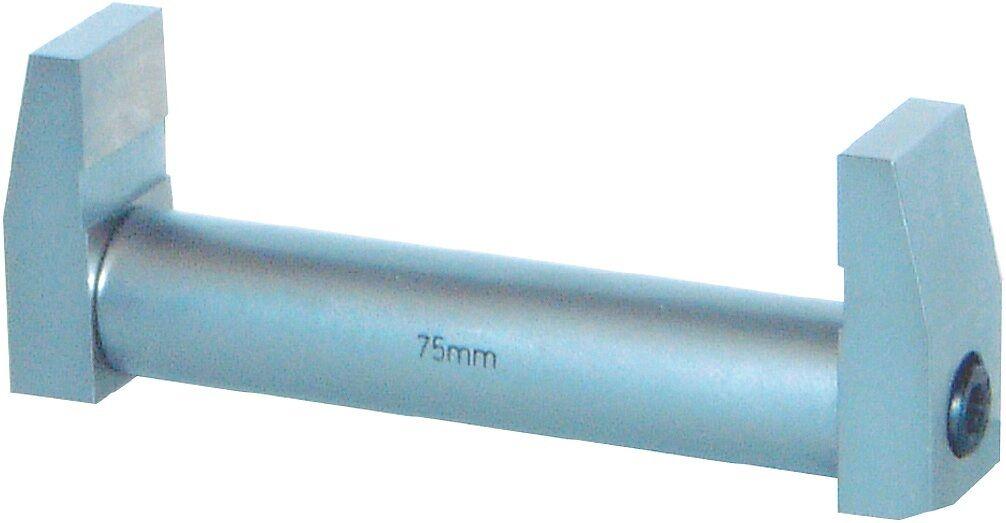 Einstellmaß per Micrometro Interno,Staffa Vite di Misura,Micrometro,Rachenmass
