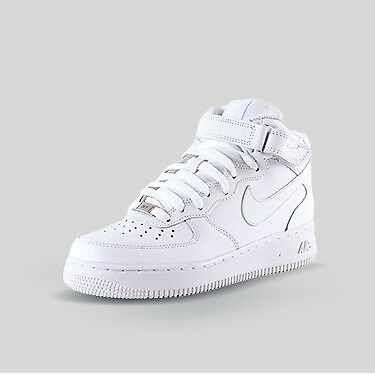 air force 1 blancas y verdes
