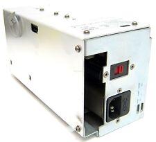 HP Agilent Keysight 8595E A8 Power supply 5062-8229 serie 859xE 8590 8594E