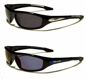 X-LOOP-SPORT-MENS-WOMENS-SPORT-RUNNING-CYCLING-DESIGNER-WRAP-SUNGLASSES-UV400