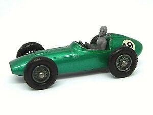 Matchbox-Lesney-No-19c-Aston-Martin-DBR-5-coche-de-carreras