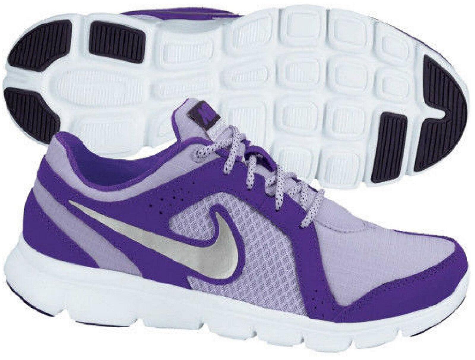 Girl//Boy Shoes Pick 1 Nike Flex Experience Dual Fusion Lite,Air Max Run PS//GS