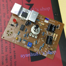 For HAKKO 936 Soldering Iron Station Control Board Controller Thermostat A1321