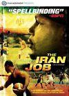 Iran Job 0616892186663 DVD Region 1