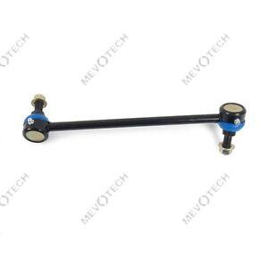 Auto Extra Mevotech MK80869 Stabilizer Bar Link Kit