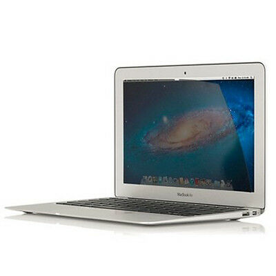 Connet Max Apple Mac Book Air  13.3'' Laptop Privacy Filter