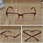 Retro-Reading-Glasses-Hanging-Unisex-Ultra-Light-1-1-5-2-2-5-3-3-5-4-0 thumbnail 14