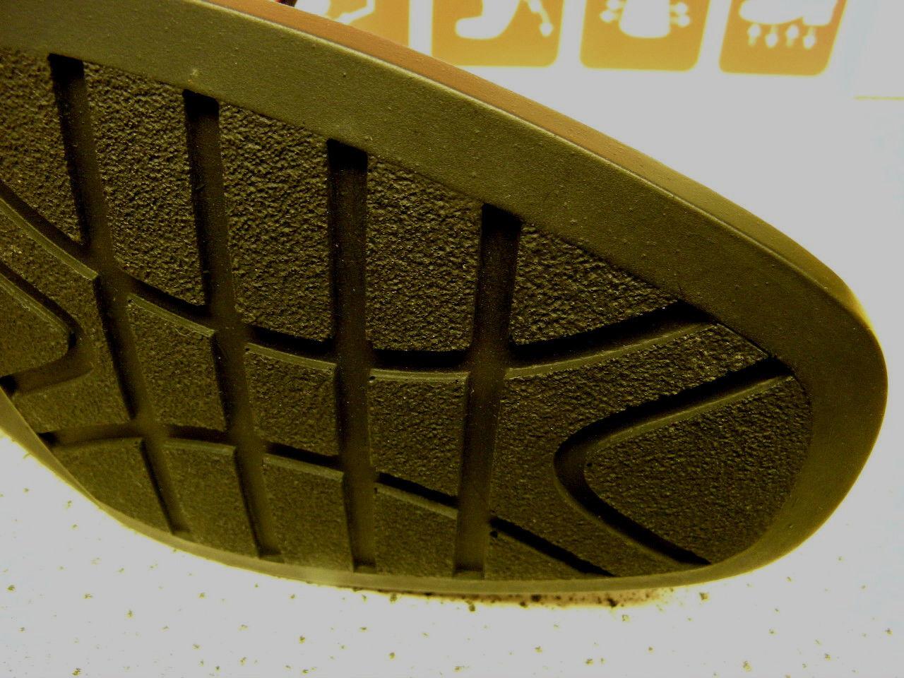 rieker ® reduziert,  bisher 64,95   weit + gratis Premium - Socken  (R220)