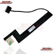 Für Asus Eee PC R101 1001PX 1001PXD 1422-00TJ000 LCD Cable LVDS Display Kabel