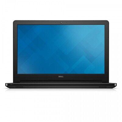Dell Inspiron 5566 I3 / 6GB / 1TB