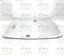 NEW-HOLLAND-CASE-IHC-STEYR-HEATED-MIRROR-GLASS-305-x-215mm
