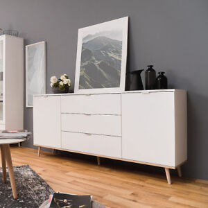 kommode skandinavisches design pic. Black Bedroom Furniture Sets. Home Design Ideas