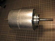 Hubmagnet 24 Volt 1,4Amp. 100% ED. GTCA070 X20D14