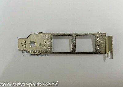 LOW PROFILE /& Short BRACKET FOR NC360T EXPI9402PT X3959 E1G42ET