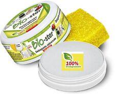 BioStar Biomex All Purpose Cleaner 100% Biodegradable Sparkling Window Cleaner