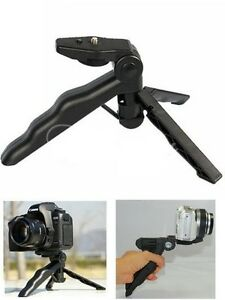 Hand-Grip-Tripod-Ghost-Hunting-Paranormal-Equipment