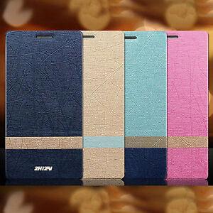Case-For-Oppo-F1-Cover-Full-Body-Protection-Case-For-OPPO-F1-OPTUS
