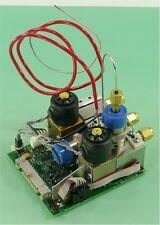 New Agilentvarianbruker 393778501 Assy Efc Ci Cid Control Board