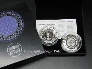 10-Excellenzen-Porzellanmanufaktur-Sevres-Silver-Pp