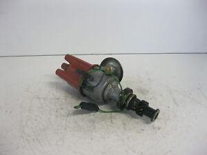Zuendverteiler-Komplett-Opel-Corsa-CUP-0-231-170-340