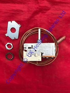 Sime-Superior-40-50-60-80-amp-100-Mark-1-Boiler-Control-Thermostat-907729