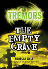 Empty Grave by Rebecca Lisle (Paperback, 2008)