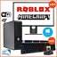 thumbnail 1 - Gaming PC Desktop Bundle Cheap Windows 10 Full Setup Dell Intel 250GB 4GB WiFi