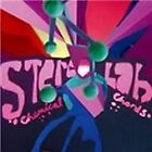 Stereolab - Chemical Chords (2008)