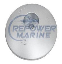 Opferanode Boot Anode 40 mm Radice Sechskant Propeller Mutter Zink Anode