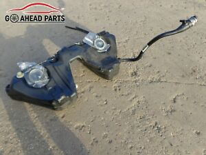 Details about BMW E60 5 SERIES 03-10 SALOON DIESEL FUEL TANK WITH FILLER  NECK & CAP