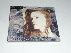Belinda-Carlisle-Summer-Rain-CD-Single-SEALED