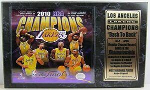 Los-Angeles-Lakers-Kobe-Bryant-NBA-Basketball-38-cm-Wandbild-Memorabilia-Neu