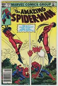L7521-Asombroso-Spiderman-233-Vol-1-MB-Estado