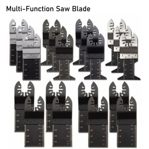 Multi-Function Saw Blade Saw Blade for Woodworking from Carbon Steel