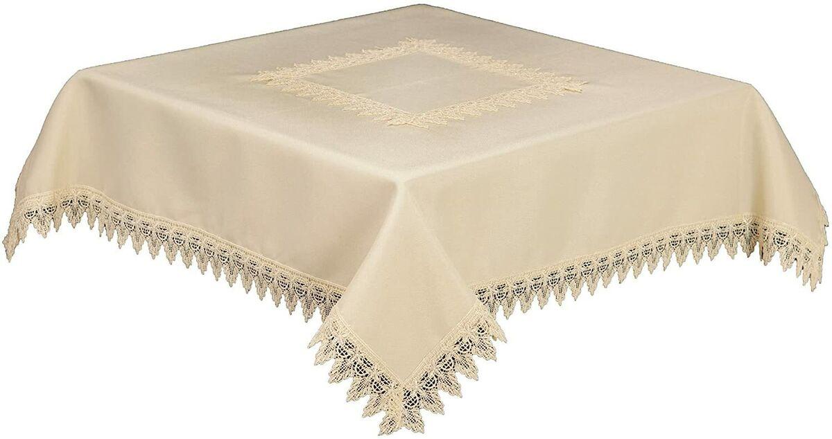 easycaretablecloths