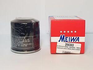 FILTRO-DE-ACEITE-MEIWA-268303-HONDA-CBR-F-Huracan-SC21-SC24-1000-1987-1988