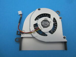 Ventilador-de-CPU-Lenovo-X130-E120-E125-E130-E135-121-x-X121E-X130E-Enfriador
