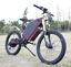 thumbnail 8 - ODBRO 12000W Enduro Ebike Electric Mountain Bicycle Motorcycle 110KM/H - 75-200K