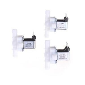 Valvula-de-entrada-Solenoide-Presurizada-Dispensador-de-agua-purificador-de-a-ws