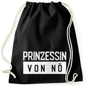 Turnbeutel-Prinzessin-von-noe-Spruch-Moonworks