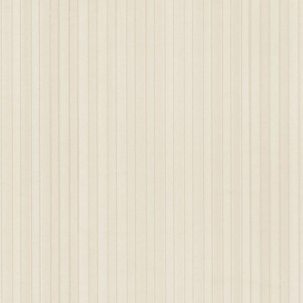 Sh26508 - klassisch Seiden 3 gestreift creme weiß Galerie Tapete