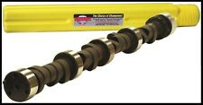 HOWARDS SBC CHEVY RETRO HYD ROLLER CAM 500/510 LIFT 225/231 DUR@.050 # 110245-12