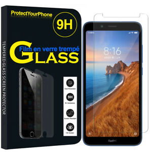 Vitre-Protection-Ecran-Film-Verre-Trempe-Xiaomi-Redmi-7A-5-45-034-MZB7995IN