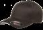 thumbnail 9 - FLEXFIT Classic ORIGINAL 6-Panel Fitted Baseball Cap HAT S/M & L/XL All Colors!